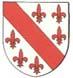 Ste-Croix aux Mines