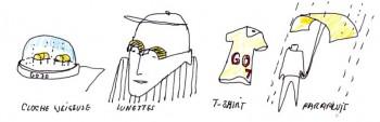 illustration 2 lettre1