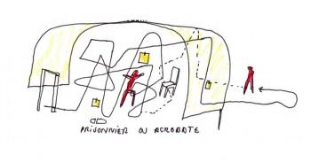 illustration lettre 1