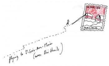 illustration 3 lettre 1