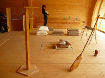 médiation pour habitation 1