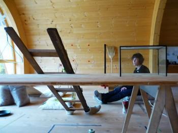 méditation pour habitation 3